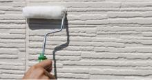 お住まいやご所有の建物の外壁塗装についてはこちら