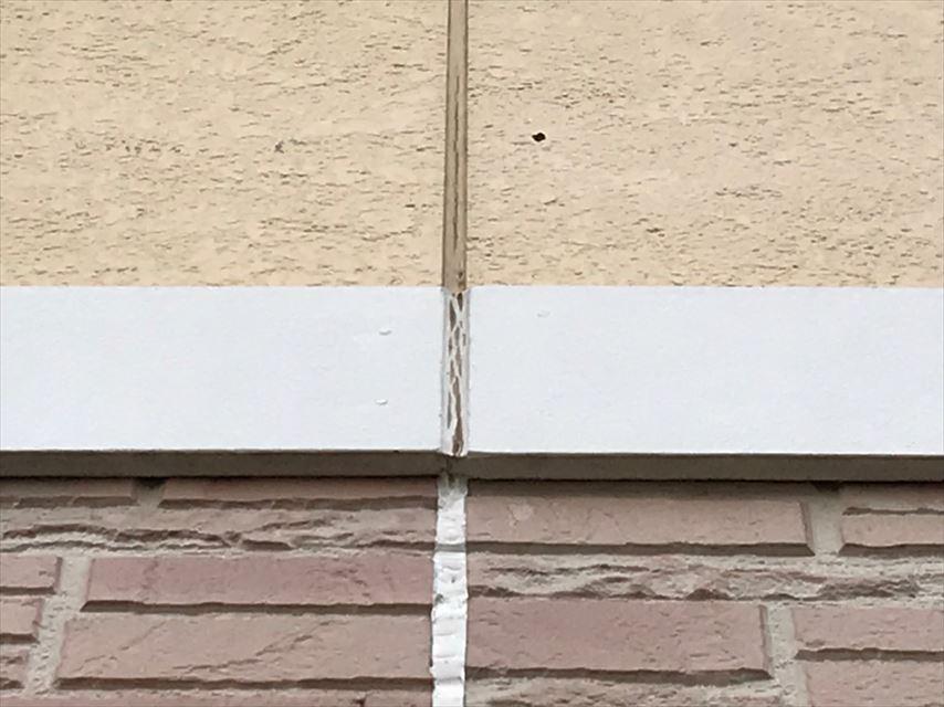 多治見市 外壁塗装