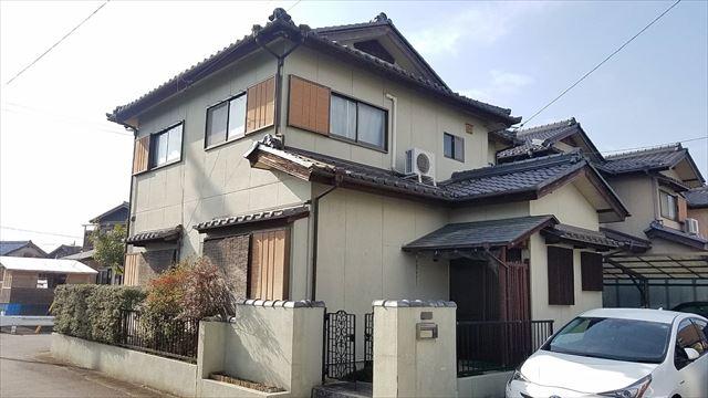 可児川合青山ビフォー