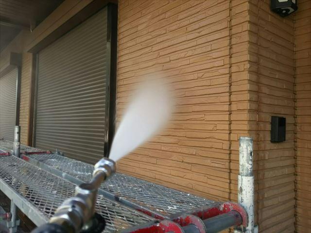 瑞浪市でバイオ洗浄