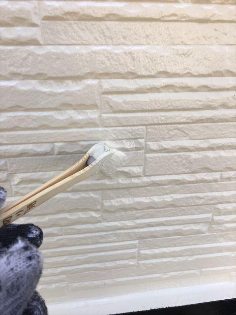 土岐市駄知町で屋根外壁塗装工事