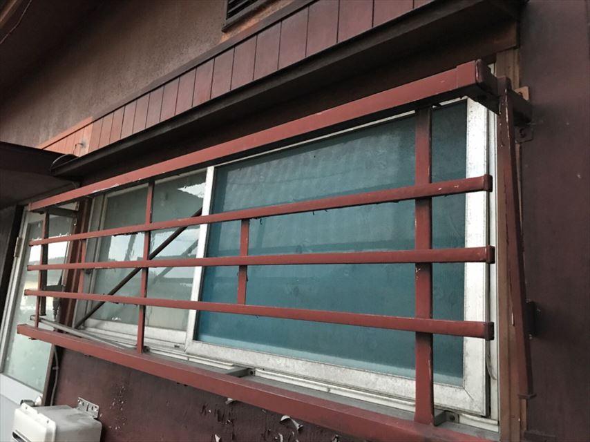 多治見市大畑町 外壁塗装
