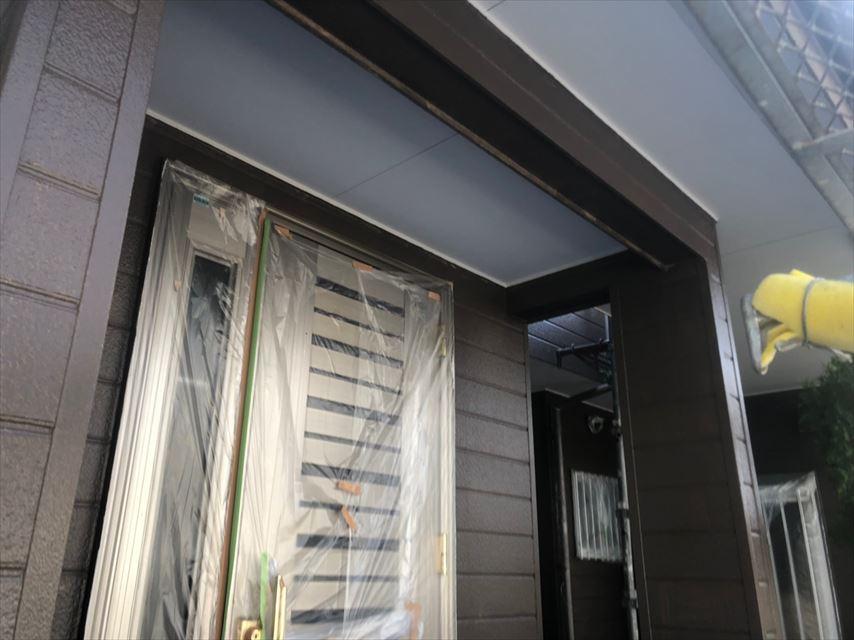 多治見市脇之島町外壁アステックプラスS