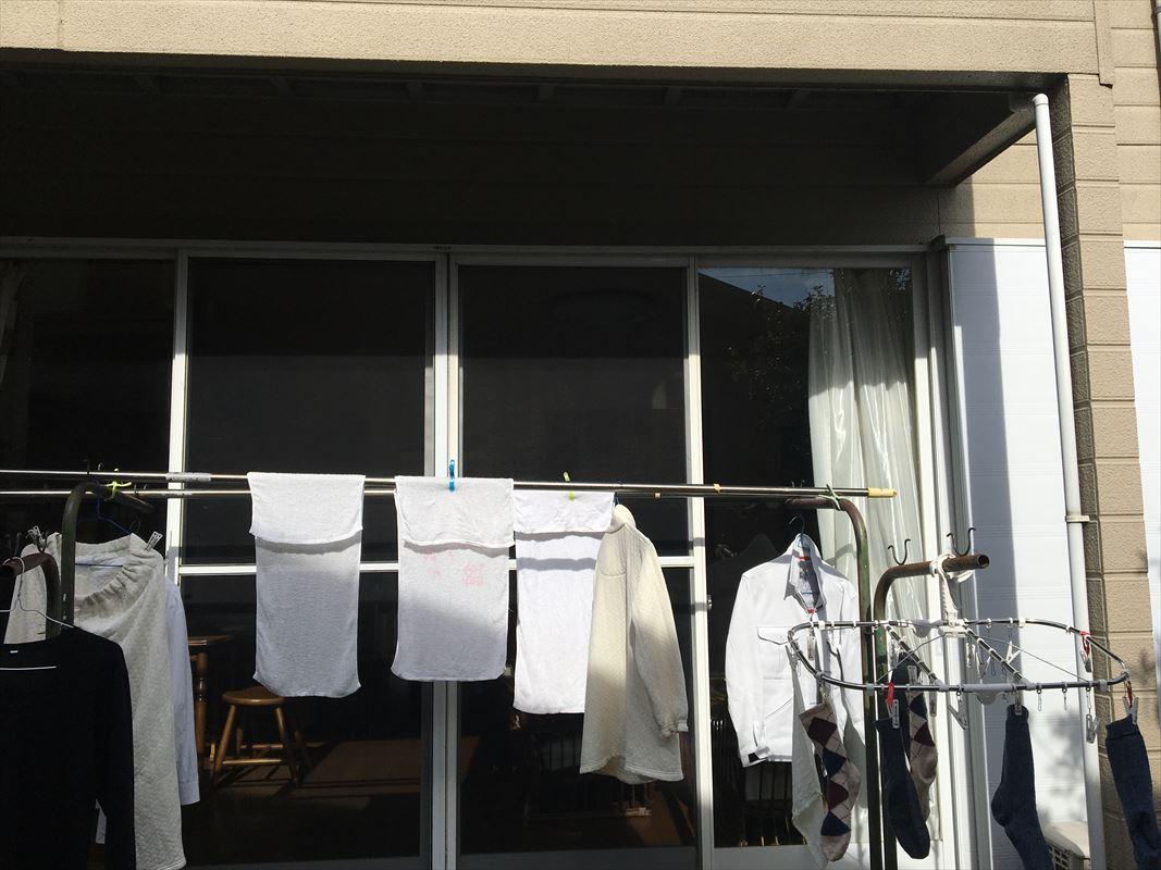 多治見市 掃き出し窓の交換 サッシごと交換 大工工事