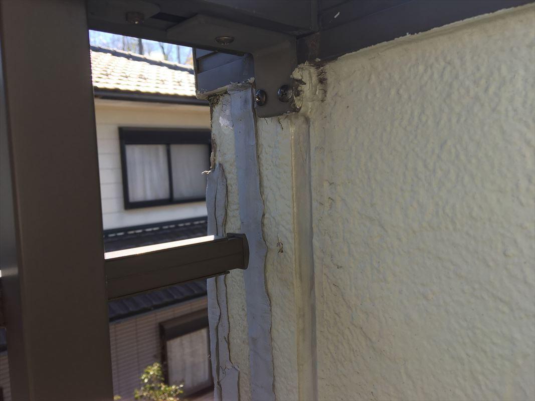 瑞浪市 外壁リフォーム 外壁塗り替え