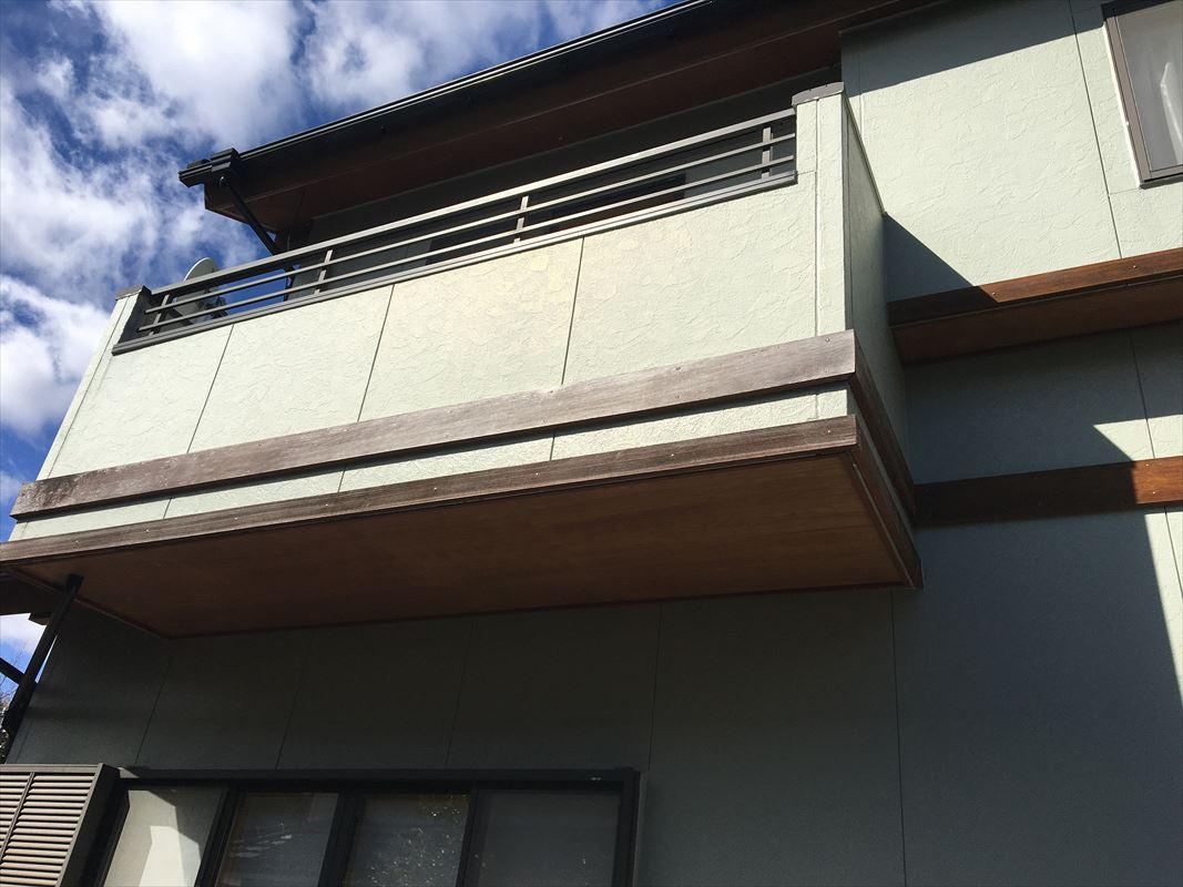 瑞浪市 外壁塗装 外壁の塗り替え