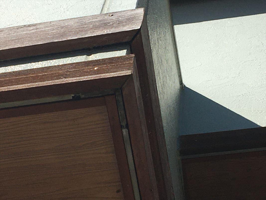 瑞浪市 外壁塗装 外装リフォーム