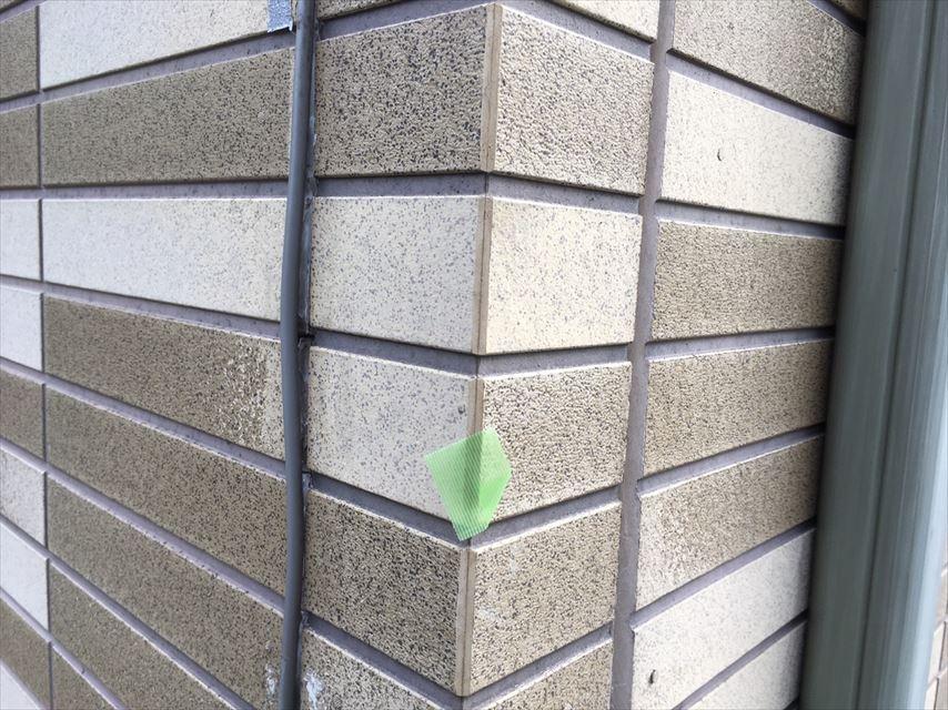 多治見市光ヶ丘 外壁塗装