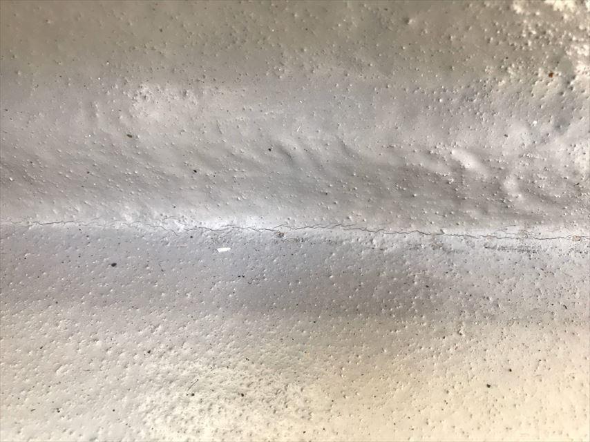 瑞浪市 外壁塗装