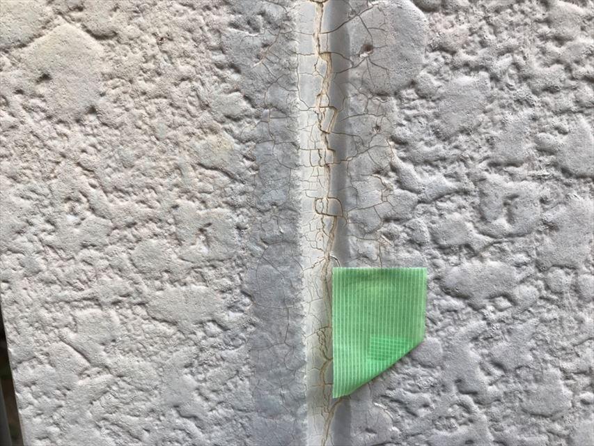 多治見市市之倉町 屋根外壁塗装