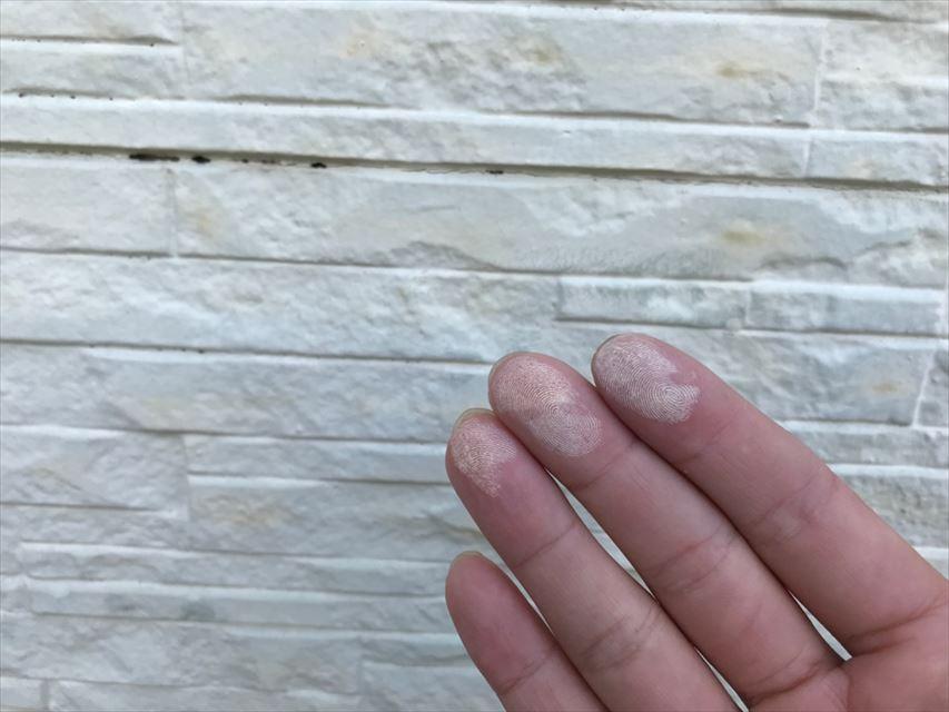 多治見市滝呂町 屋根外壁塗装